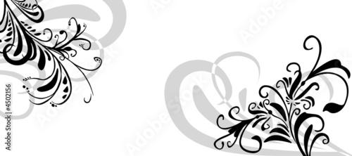Plexiglas Spiraal illustrations design