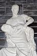 Religious Sculpture