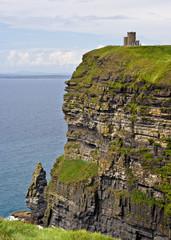 O'Briens Tower
