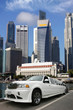 Singapore for tourists