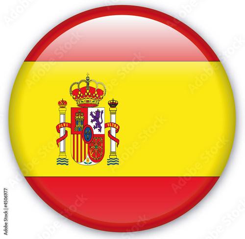 Button Spanien