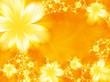 roleta: Flowers