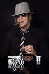 poker III