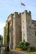 Постер, плакат: Hever Castle Home of Anne Boleyn East Sussex England