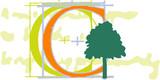 graphisme, logotype poster