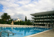 swimming pool - 4531316