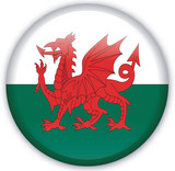 Button Wales poster