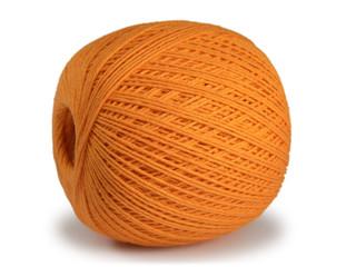 Orange Clew