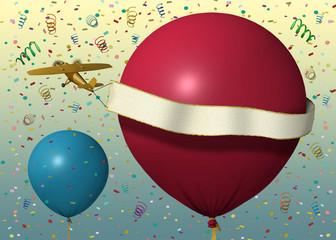 Let's Celebrate C2