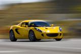 Fototapety car racing