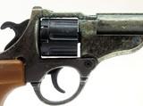 Old Toy Gun poster