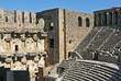 Aspendos Arena