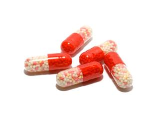 medicinal content