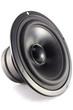 Speaker - 4556362