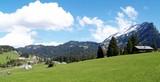 suisse tourisme poster