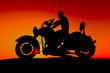 roleta: bike