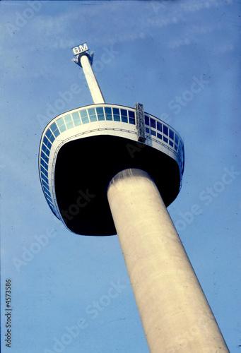 Rotterdam - 4573586