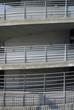 parkhaus spindel