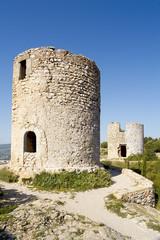 Mirador Els Molins-MIRADORES DE JAVEA (Alicante)