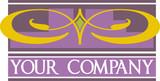 logotype,graphisme poster