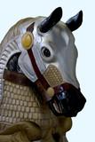 wooden stallion poster