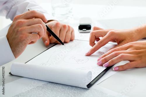 Planning - 4582792