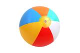Fototapety Beach Ball