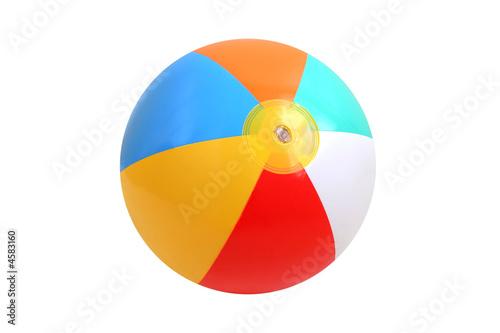 Beach Ball - 4583160