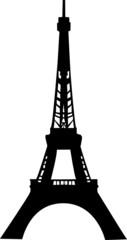 Tower Eiffel