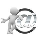 send a mail