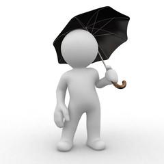 umbrella protection