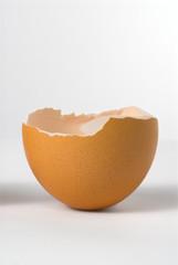 uovo l'altra metà