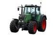 Fototapeten,traktor,vehikel,agrar,tiefbau