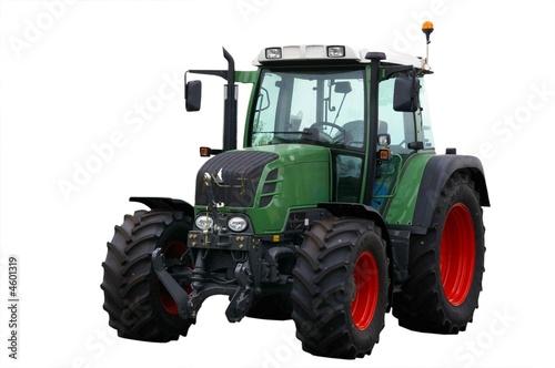 Fototapeten,traktor,vehicle,agricultural,konstruktion