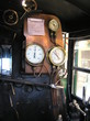 Steam Engine Gauges