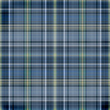 plaid background poster