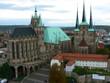 Dom und St. Severikirche Erfurt