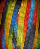 yarn 3 poster