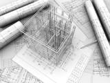 plan drawing - 4616556