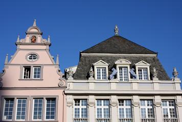 Trier Germany
