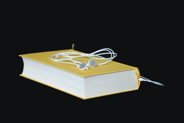 Hörbuch und Hörspiel