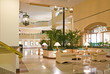 Hotel Lobby and Conference Center - 4627386