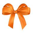 gift, ribbon, bow