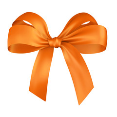 gift, ribbon, bow