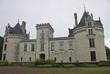Chateau Brézé