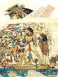 Papirus