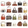 Женские сумки и летняя обувь Shoes & bags for woman 2 JPG max.
