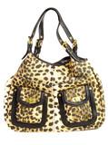 handbag poster