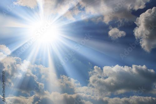 dieu du ciel - 4650930