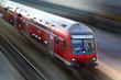 Zug 2 - 4651582